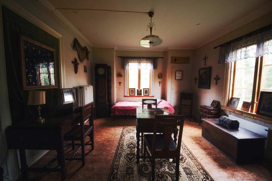 Kammaren